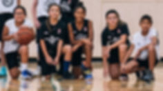 JR NBA_FEMALES_edited.jpg