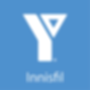 logo_YMCA Innisfil.png