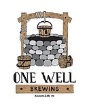 one-well-brewing logo.jpg