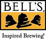 bells logo.jpg