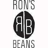 ronbeans.jpg