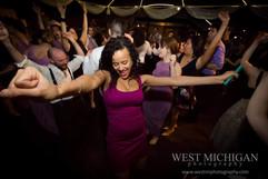 nix dance.jpg