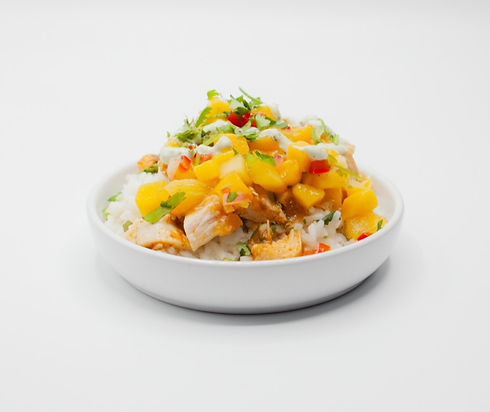 Mango%20Salsa%20Chicken%20Rice%20Bowl%20
