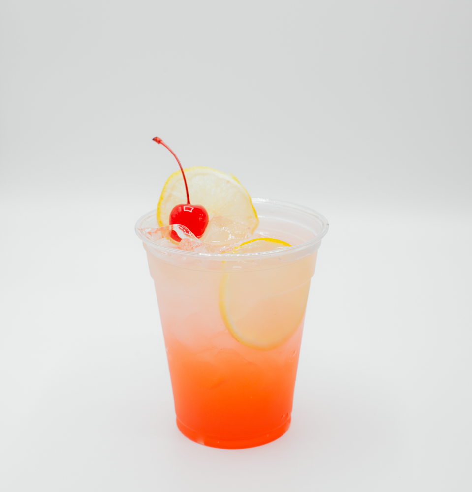 Cherry Lemonade Professional Photo.png