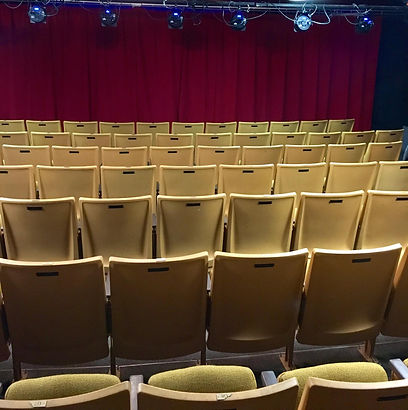 seats in the theater.jpg
