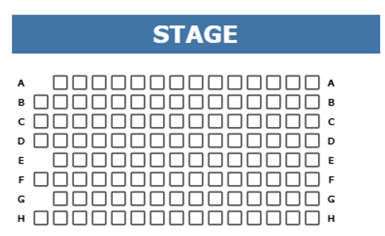 seating pp.png