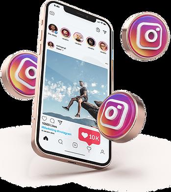 instagram-celular-1.png