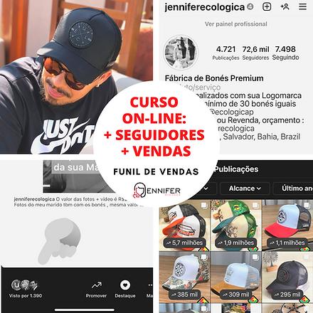 CURSO + SEGUIDORES + VENDAS .png