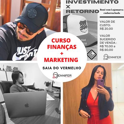 CURSO FINANÇAS + MARKETING. png.png