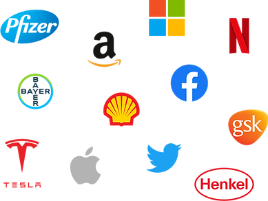 invest-logos.png