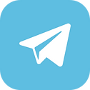 logo_telegram.png