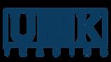 Logo UGK 2.0 Variante.png