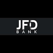 JFD-Bank-Logo.png