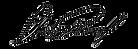 clint-eastwood-signature-31d49fa58bb7802