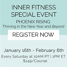 PhoenixRising Event.png