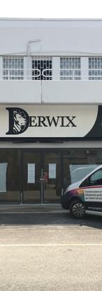 Derwix