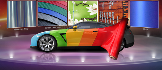 car-wrapping-500x500.png