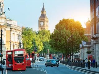 Os 10 melhores destinos do Mundo, segundo o site Tripadvisor