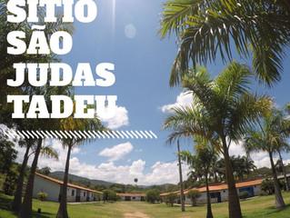 Locações em MAIO e JUNHO 2019 com DESCONTO