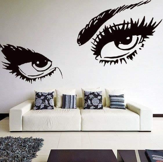 Dicas_de_Decoração_para_as_paredes19