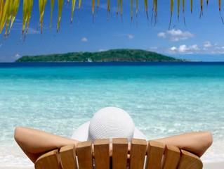 Viagem de férias de última hora nem sempre custa mais caro