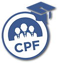 formation-eligibles-hypnose-pnl-cpf.png