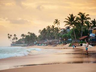 Brasileiro valoriza mais a viagem que as compras, aponta estudo!