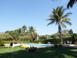 piscina_sítio_de_aluguel_bh_mg