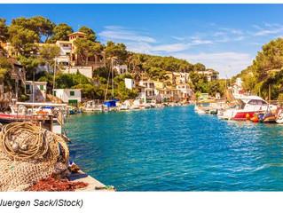 5 destinos que adotaram medidas contra o turismo de massa