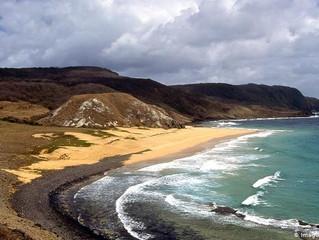 Qual o futuro do turismo sustentável no Brasil?