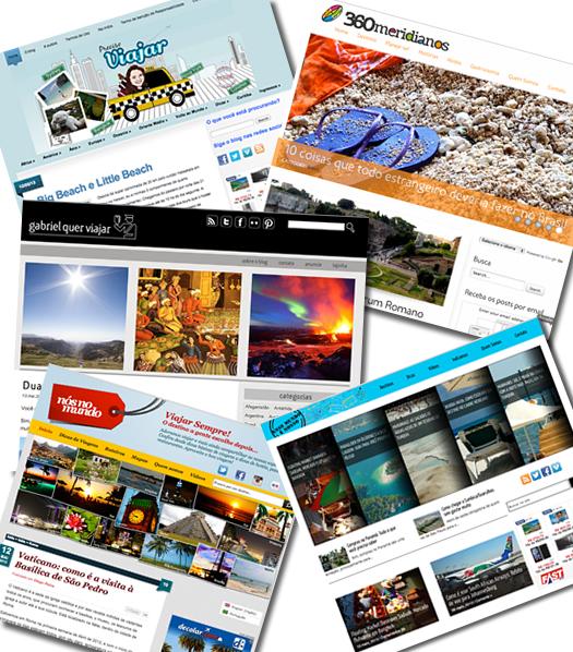 33_blogs_sobre_viagens_e_turismo_que_você_precisa_conhecer