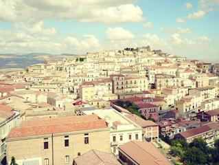 Cidade italiana paga R$ 7,500 para voce morar lá