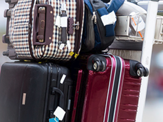 Saiba como economizar MUITO nas viagens de avião