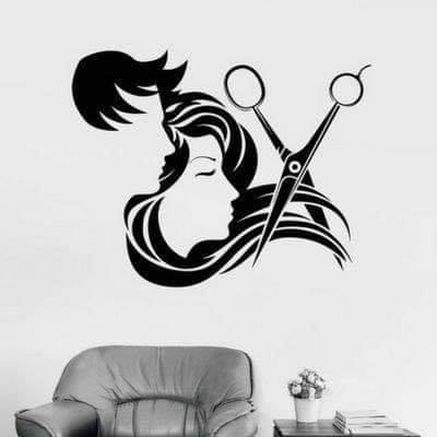 Dicas_de_Decoração_para_as_paredes6