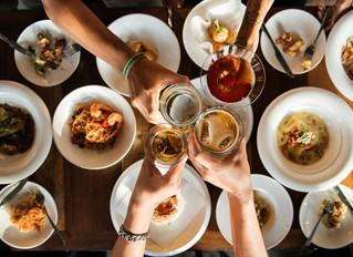 Turismo Gastronômico - 3 destinos para se deliciar no Brasil e no mundo