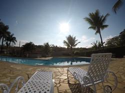 piscina sitio de aluguel sao judas tadeu bh ravena MG
