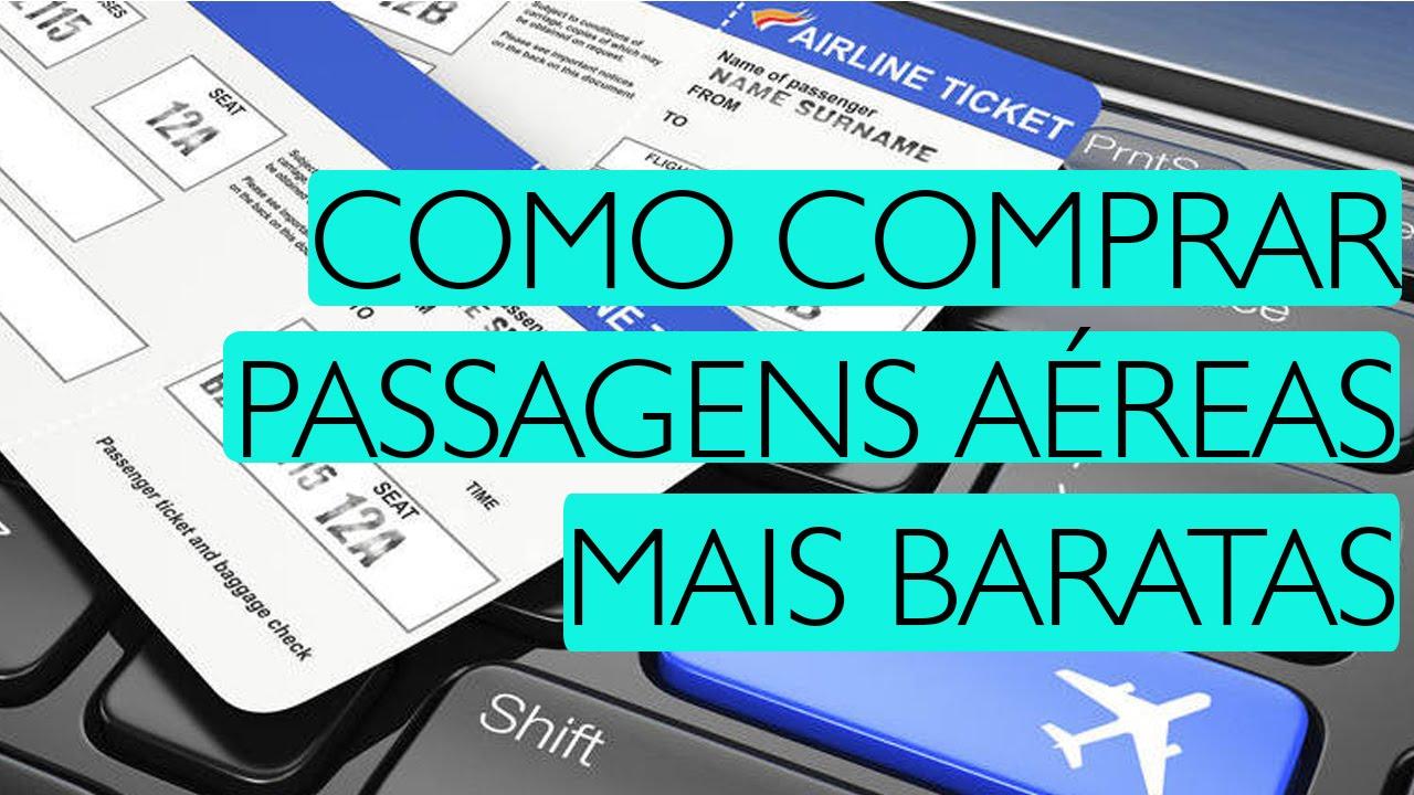Como_comprar_passagens_aéreas_mais_em_co