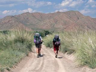 Turismo sustentável terá crescimento anual de mais de 10%