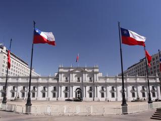 5 dicas para economizar na viagem ao Chile
