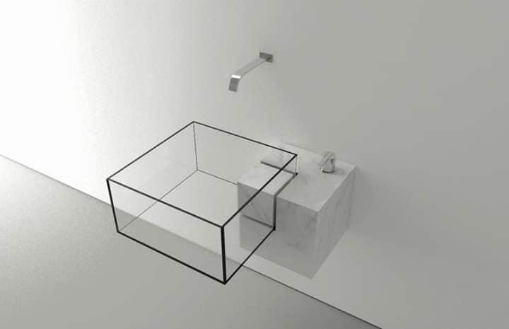 Dicas_de_Lavatórios_Modernos_e_Elegantes