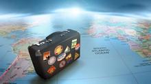 Coronavírus - Turismo poderá receber incentivos fiscais durante a pandemia