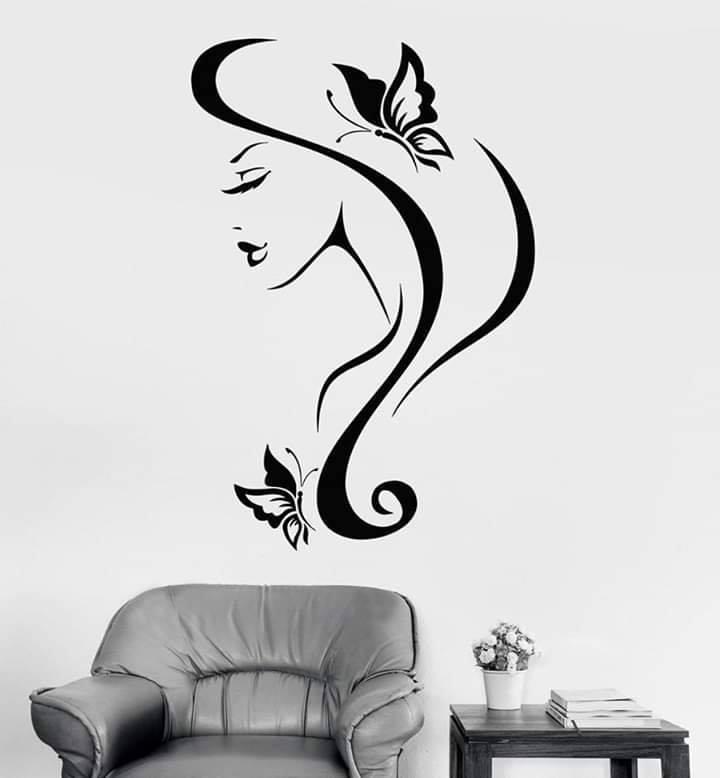 Dicas_de_Decoração_para_as_paredes16