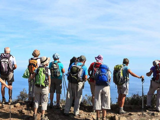 5 Dicas para aproveitar ao máximo Viagens em Excursão