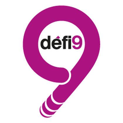 logodefi9.jpg