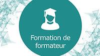 formation-formation-formateur.jpg