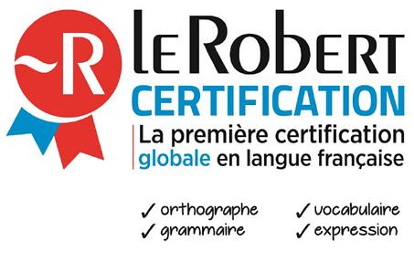 LE-robert-500x317.png