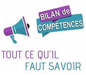 bilan-de-competences_400x350.jpg