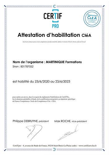 Cléa_habilitation.jpg