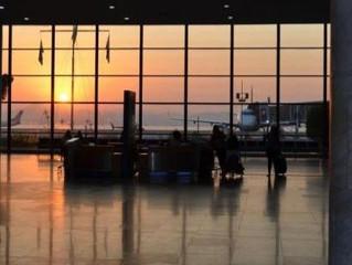 Roubos de eletrônicos em viagens: dicas de proteção