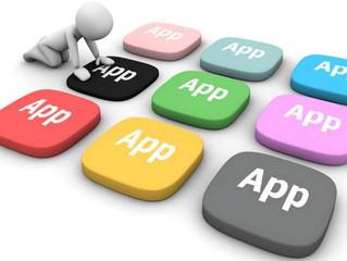 Dicas dos melhores aplicativos de viagem